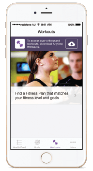 AF0117_ANYTIME_WORKOUTS_PHONE_S3