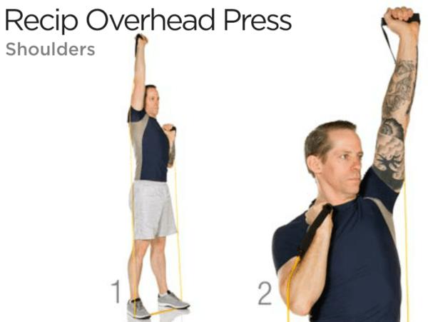 BandOverheadPress-600x451