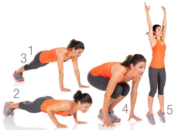 CA-BW_Burpee_Push_Up_F