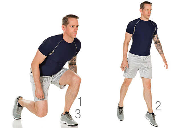 CA-BW_Split_Squat_Jumps_M