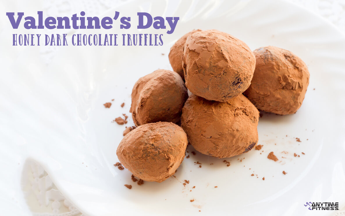 valentines-day-2015-truffle-recipe