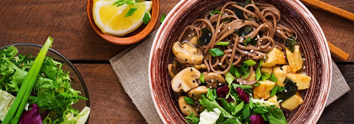 shitake-mushroom-soba-noodles-recipe
