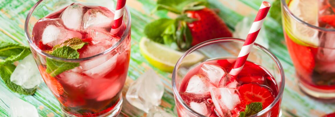 eat-drink-be-merry-smarter
