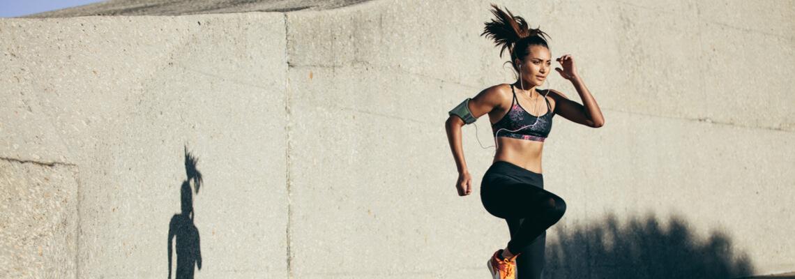ultimate-calorie-burner-workout