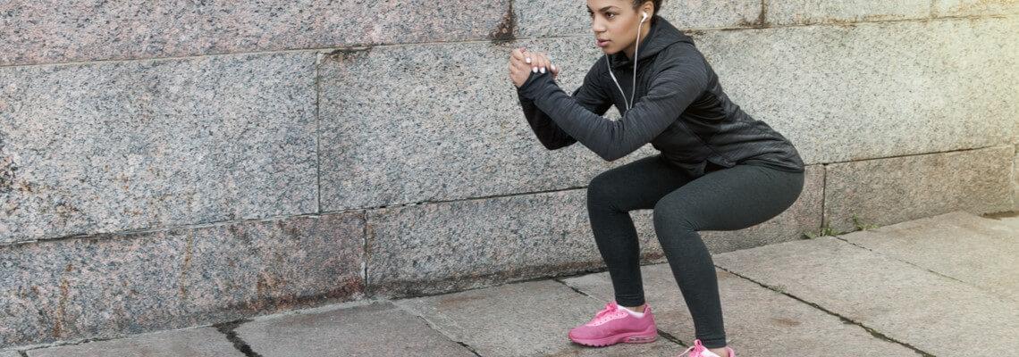 benefits-of-squats-blog