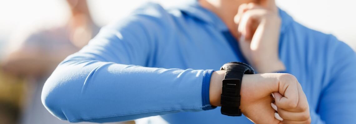 heart-health-workout-blog