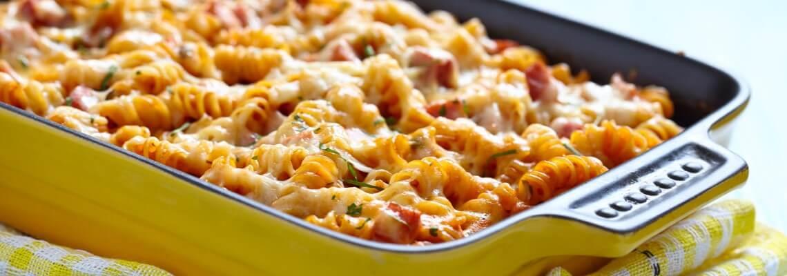 veggie-pasta-bake-blog