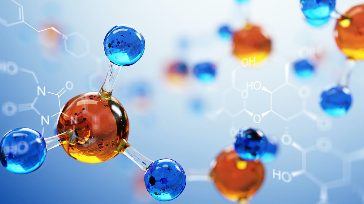 WHAT IS CHEMICAL STRESS AND HOW DOES IT IMPACT OUR MIND AND BODY?